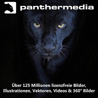 (c) Panthermedia.net